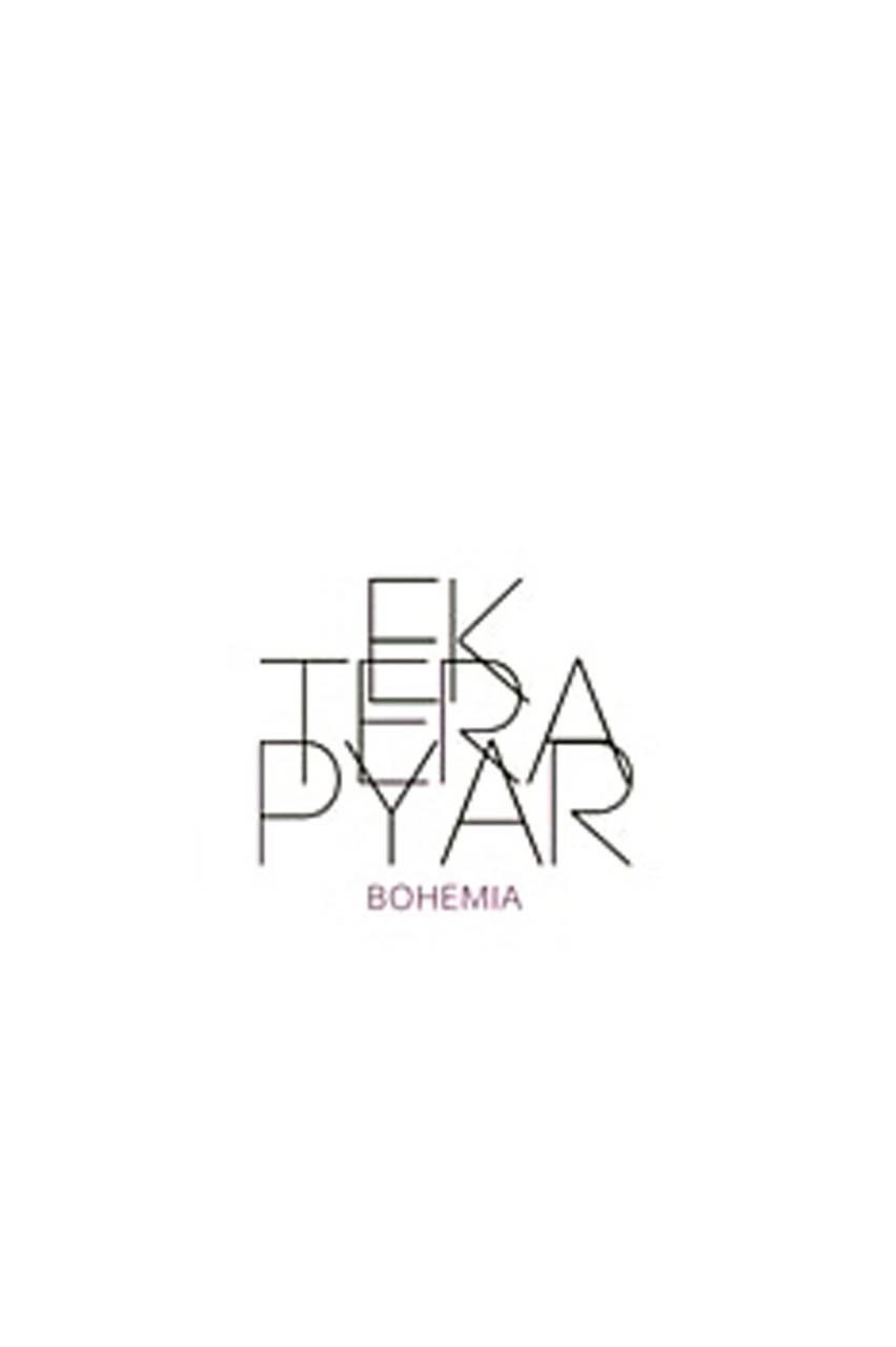 Ek Tera Pyar Bohemia
