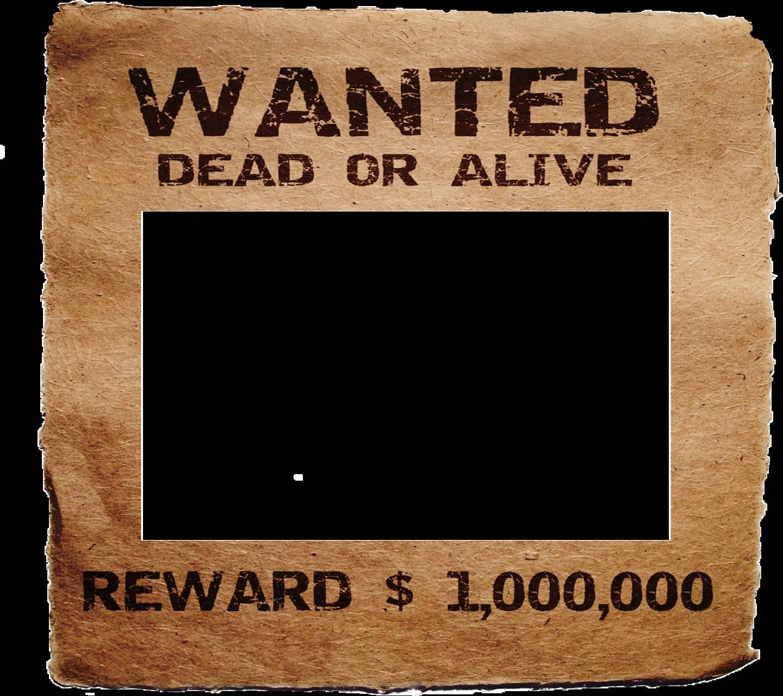 Se Busca 006