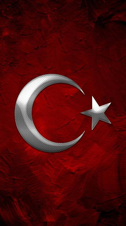 Turk Bayragi Ringtones And Wallpapers Free By Zedge