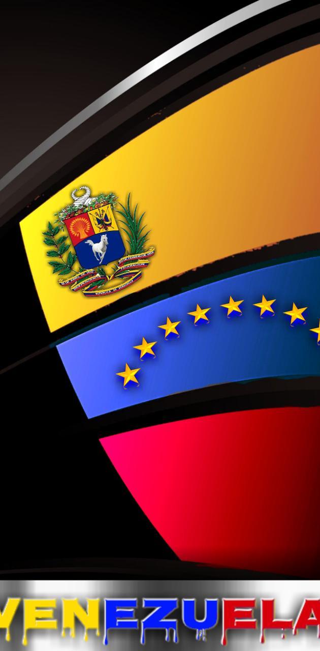 Venezuela Plata
