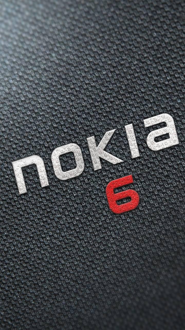 Nokia6 3D