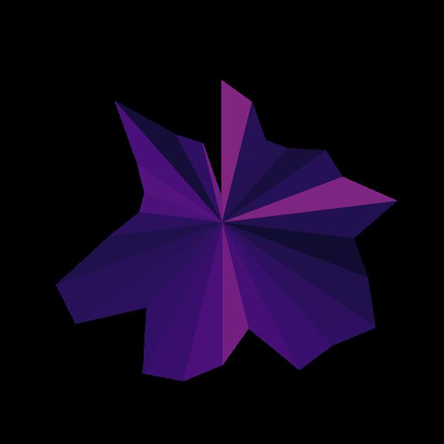 Five Umbrella