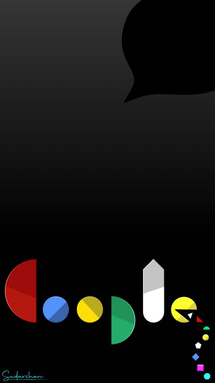 Google Pixel wallpaper by SudSmy - b4 - Free on ZEDGE™