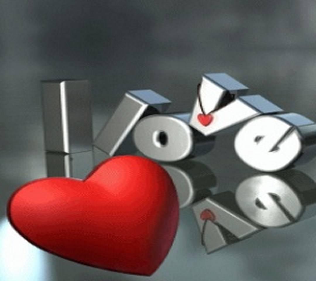 Love Hearet