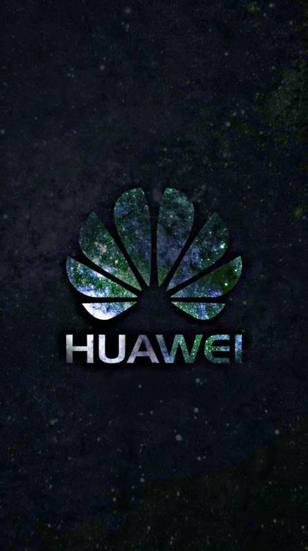 Huawei Logo Wallpapers Free By Zedge