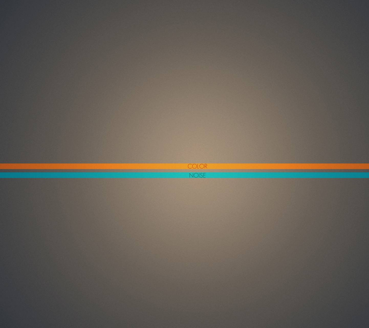 S5 color noise