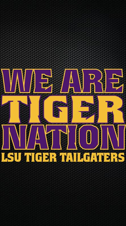 Lsu Football Wallpapers Free By Zedge