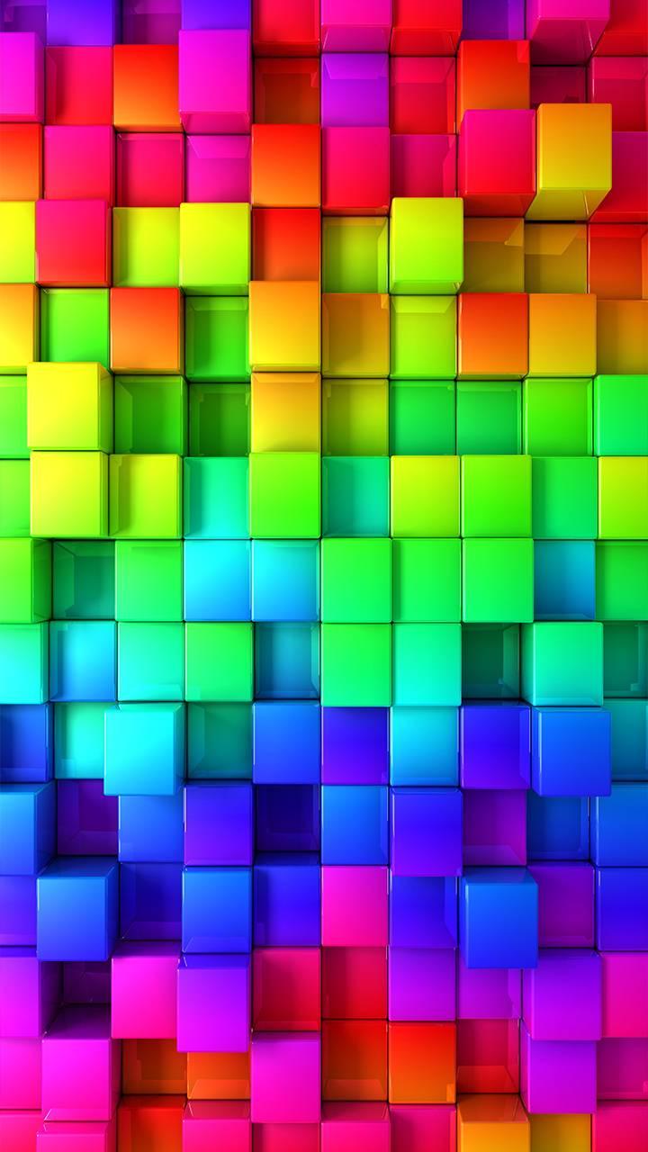 colourfull3