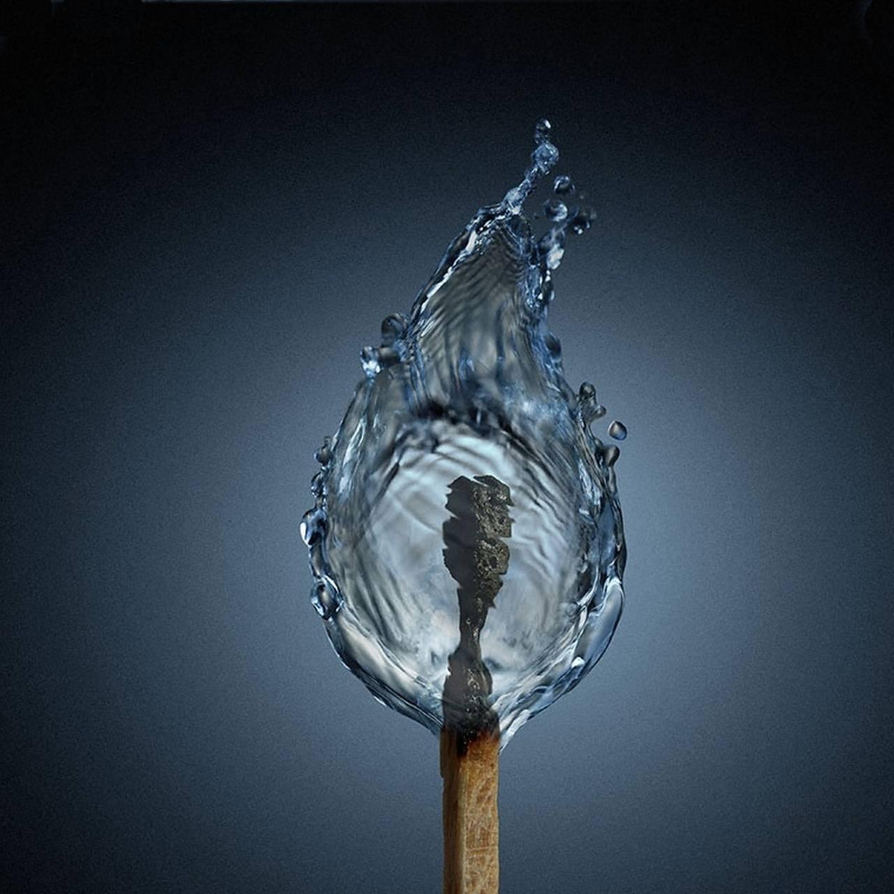 Watermatch