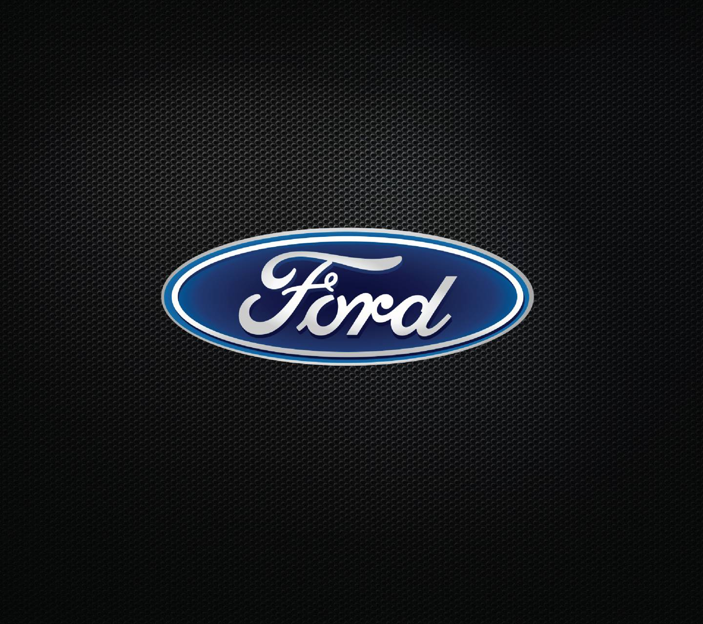 ford logo wallpaper by jamesluce2 f7 free on zedge