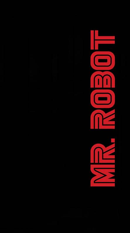 Mr Robot Wallpapers Free By Zedge
