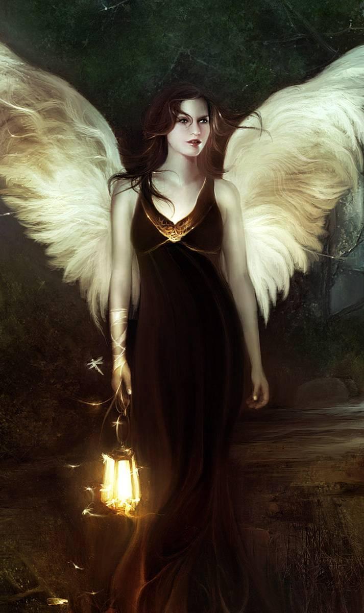 Angel Lite