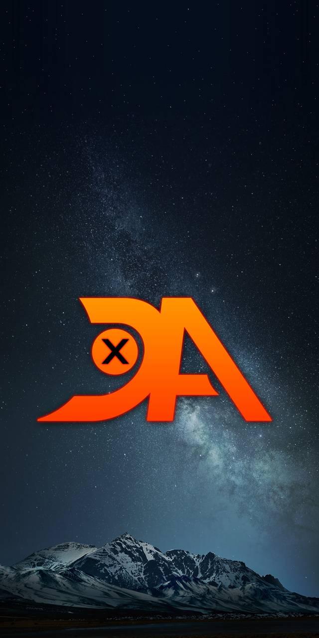 DoubleAxe