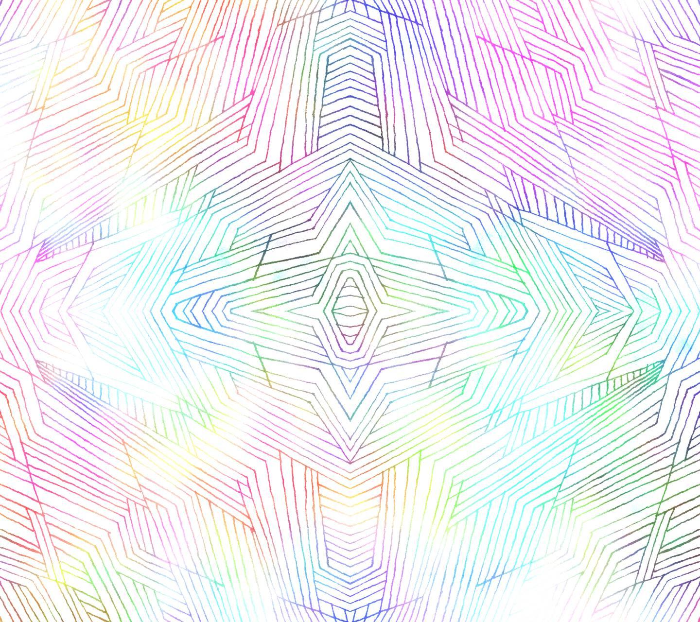 Rainbow Ink Phab