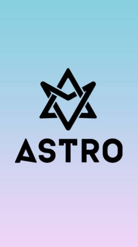 Astro Ringtones And Wallpapers Free By Zedge