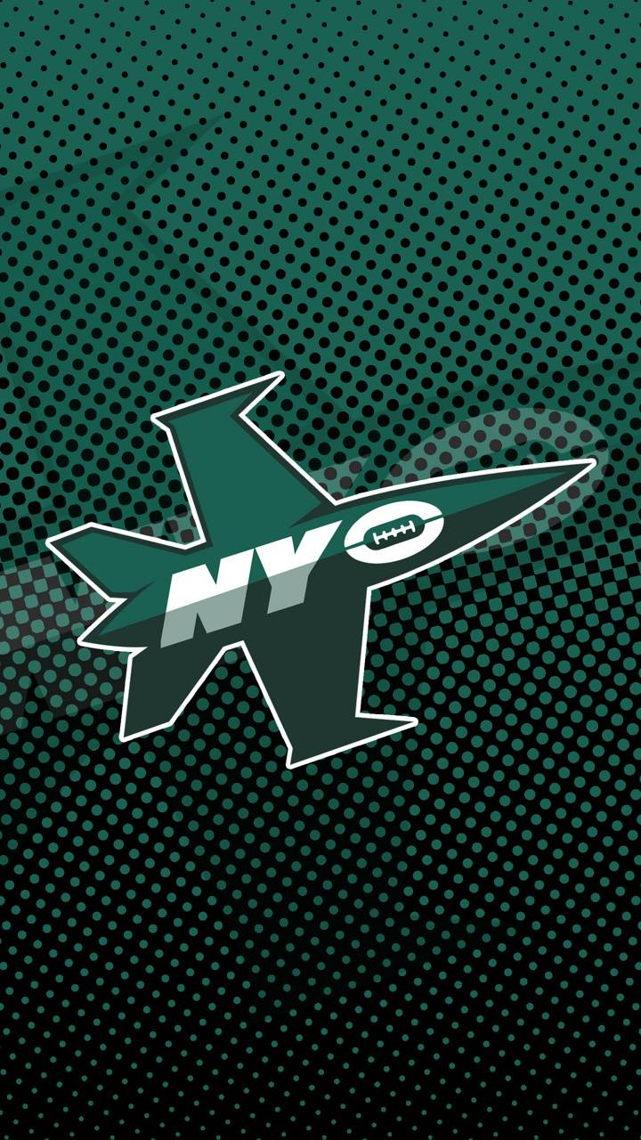 New York Jets Wallpaper By Shuckcreations 32 Free On Zedge