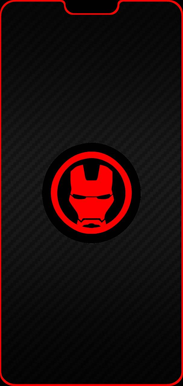 Ironman Oneplus 6 Wallpaper By Dragor64 Ed Free On Zedge