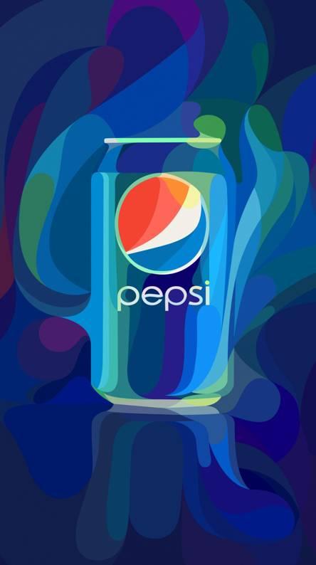 pepsi cola design hd