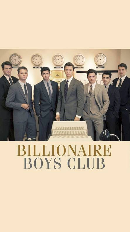 Billionaire Boys Club Wallpapers Free By Zedge