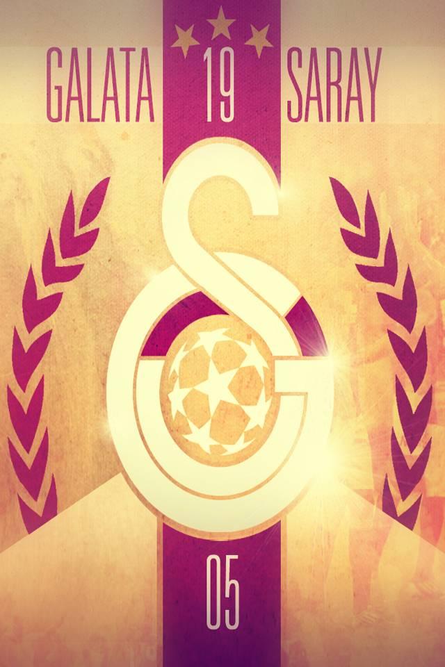 Galatasaray 1905