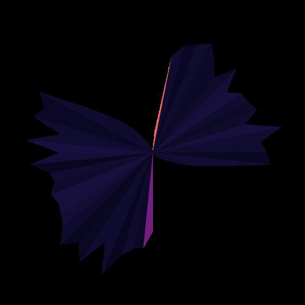 Marimba1