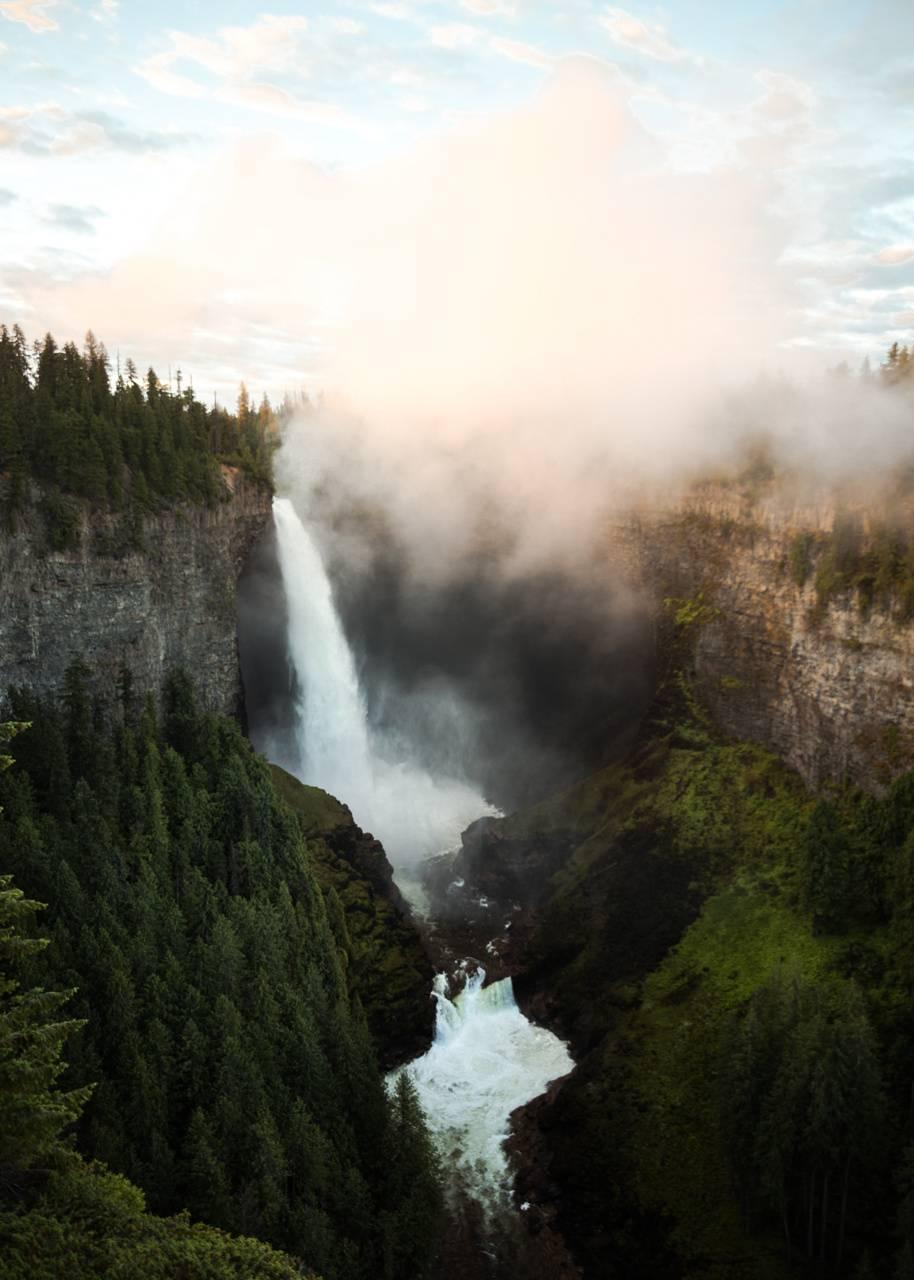 Waterfall-21643