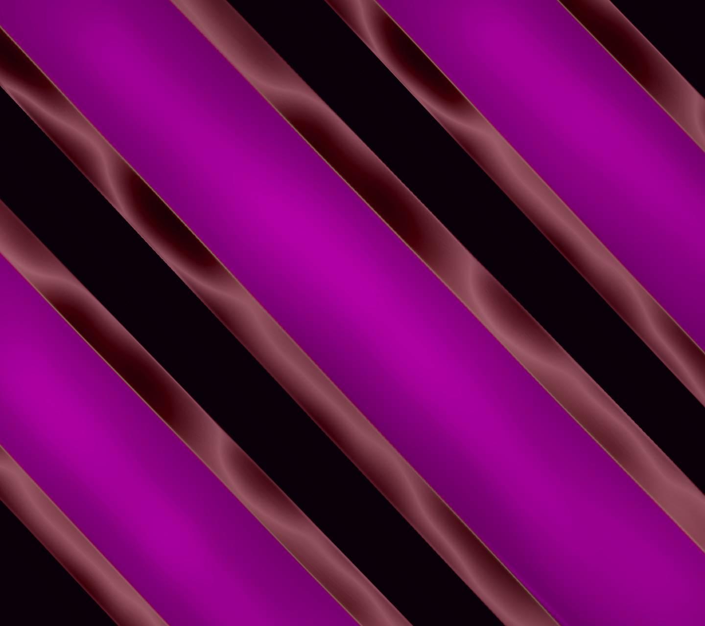 Purple lines 15