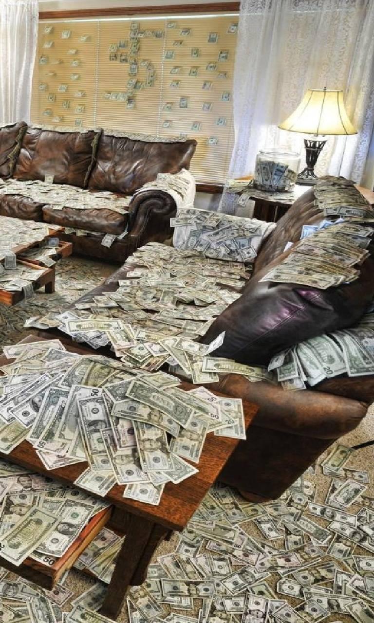 money office