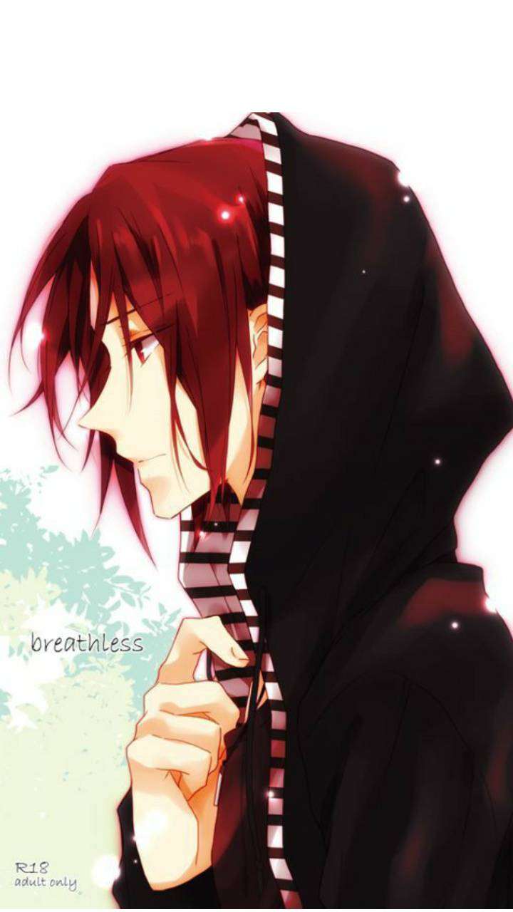 Matsuoka Rin Wallpaper By Kamira 71 Free On Zedge Zerochan has 888 matsuoka rin anime images, wallpapers, hd wallpapers, android/iphone wallpapers, fanart, cosplay pictures, facebook covers, and many more in its gallery. matsuoka rin wallpaper by kamira 71