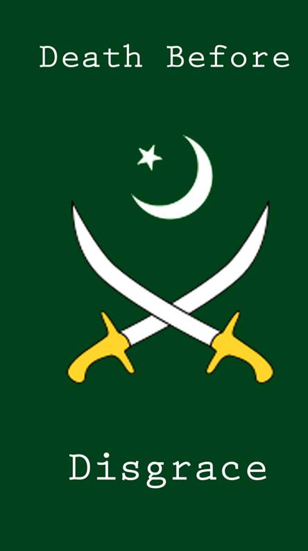 Pakarmy Ringtones and Wallpapers - Free by ZEDGE™