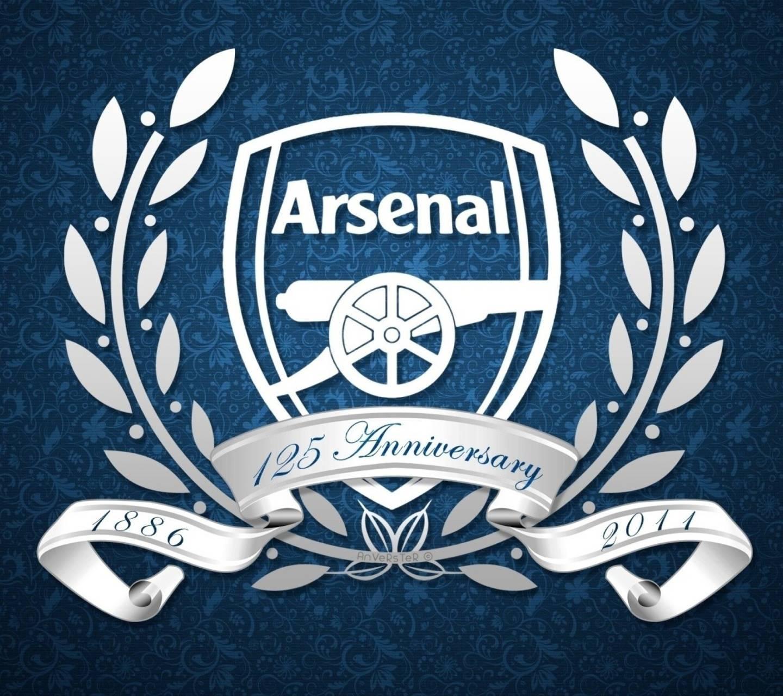 Arsenal13
