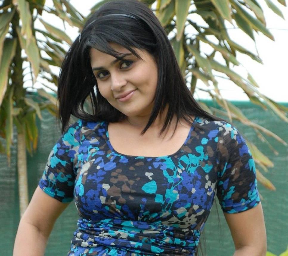 Manjulika