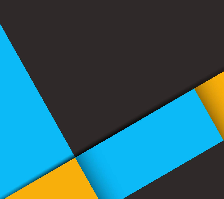 AbstractGeometric3