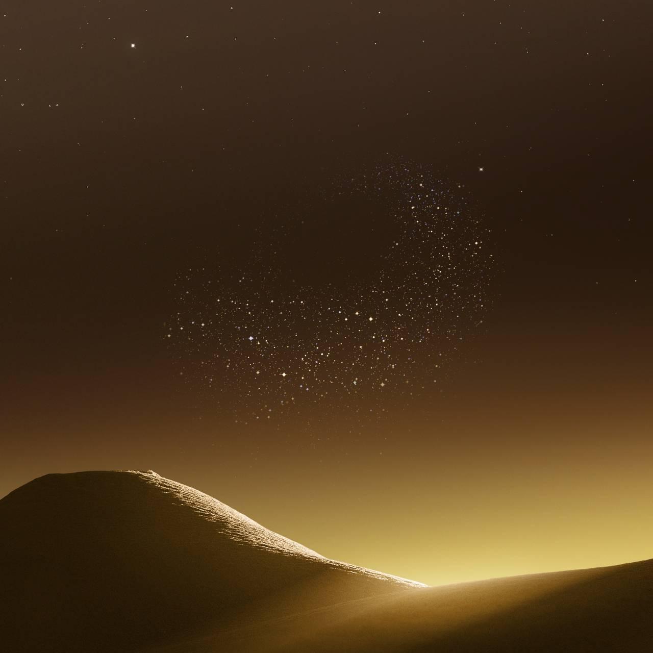 Galaxy S8 Infinity Wallpaper By Reaper7733 1d Free On Zedge