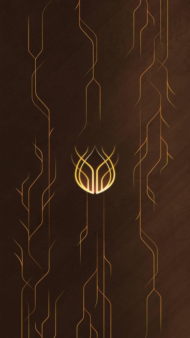 Destiny 2 emblem 2