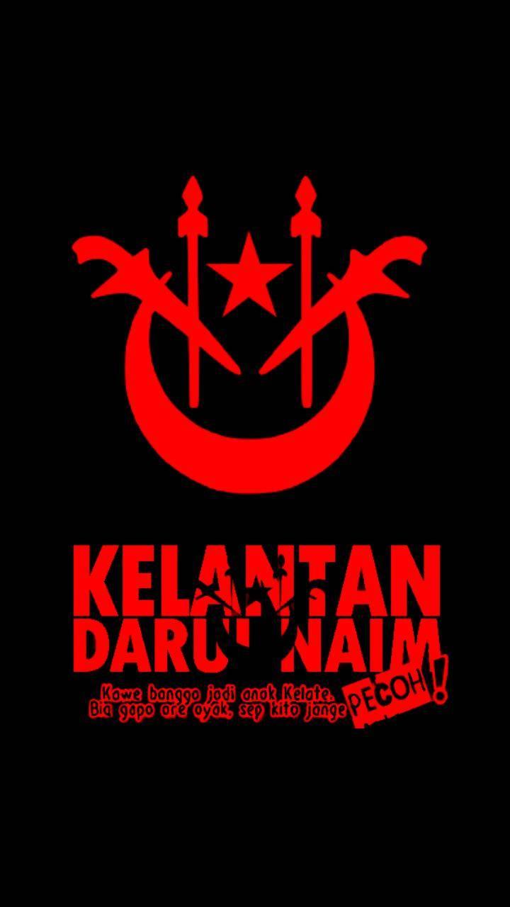 Kelantan BR