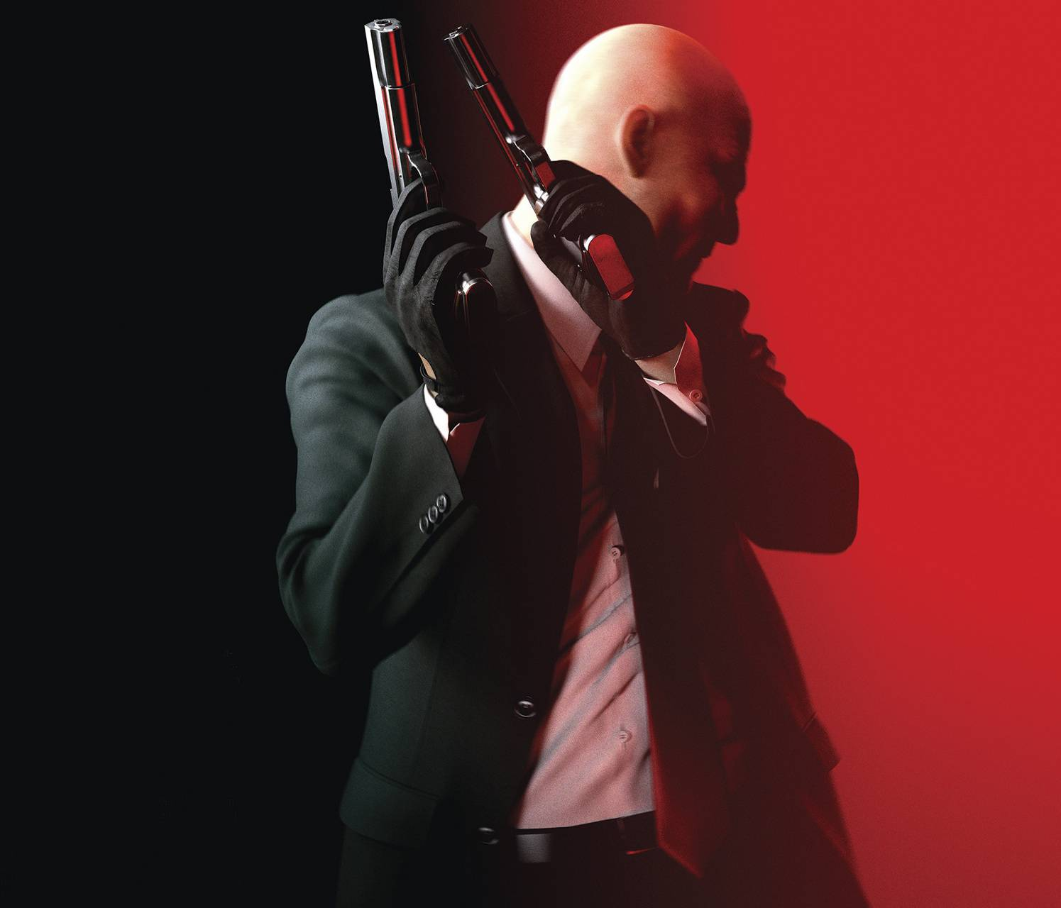 Hitman 2 Wallpaper By Hussainali181 82 Free On Zedge