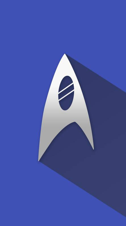 Star trek 2009 Ringtones and Wallpapers - Free by ZEDGE™