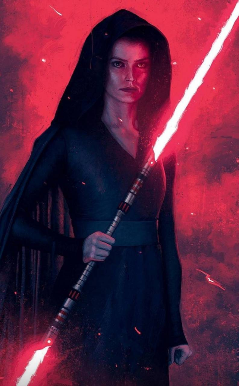 Dark Rey Wallpaper By Bigshotgangster De Free On Zedge