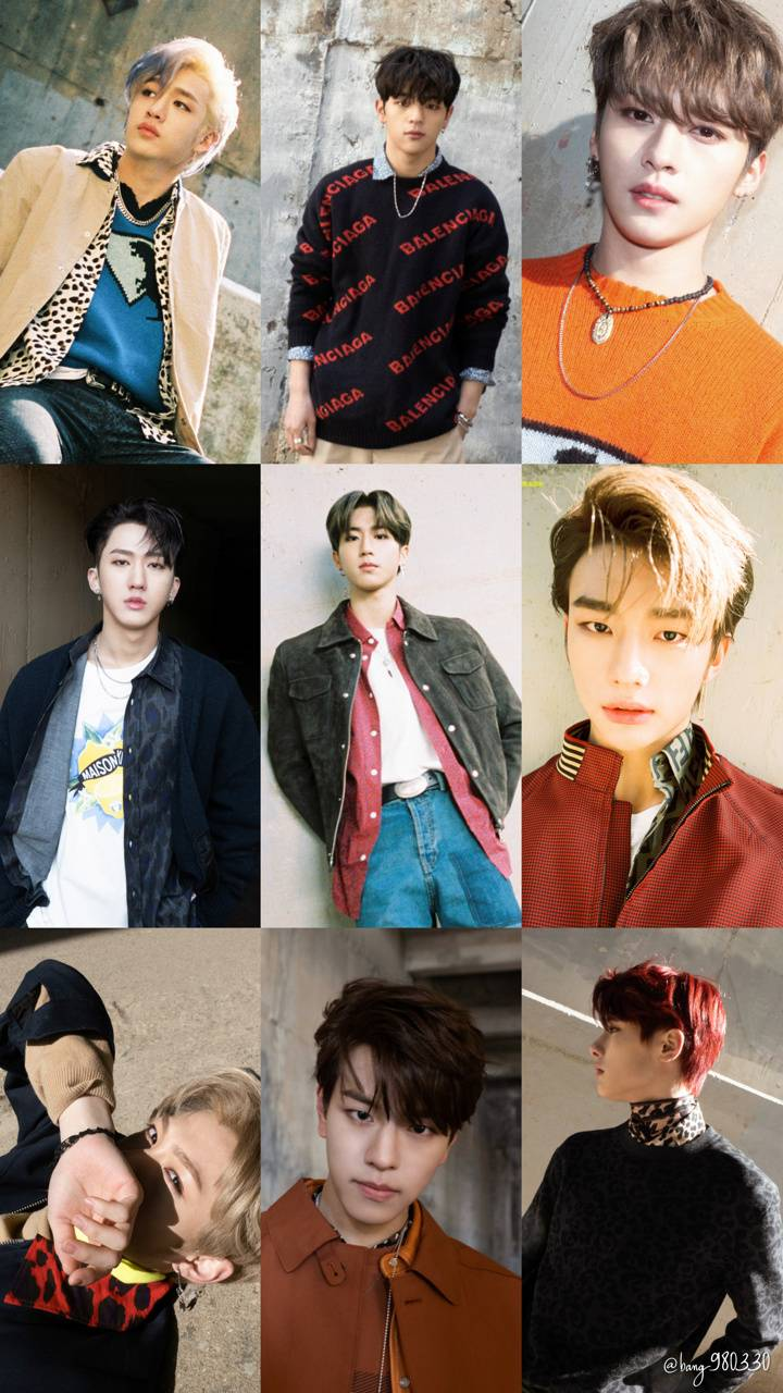 Stray Kids Miroh 3 Wallpaper By Bang 98 90 Free On Zedge