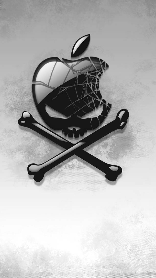 Apple Pirat