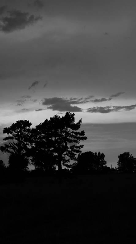Night Clouds S4