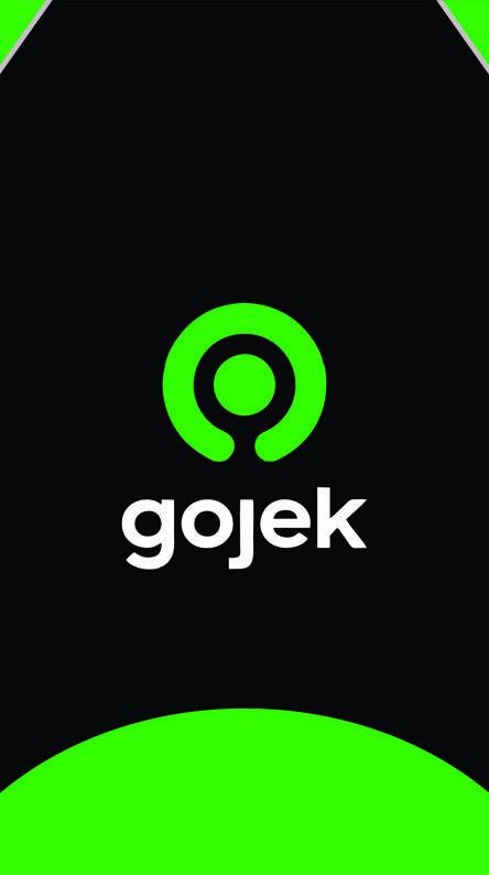 Gojek Ringtones And Wallpapers Free By Zedge