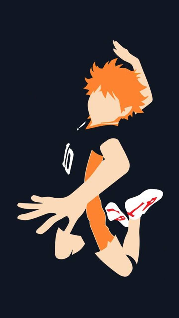 Haikyuu Wallpaper By Fikriarif 94 74 Free On Zedge