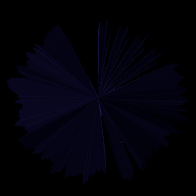 OLI-54 ELEVTOR
