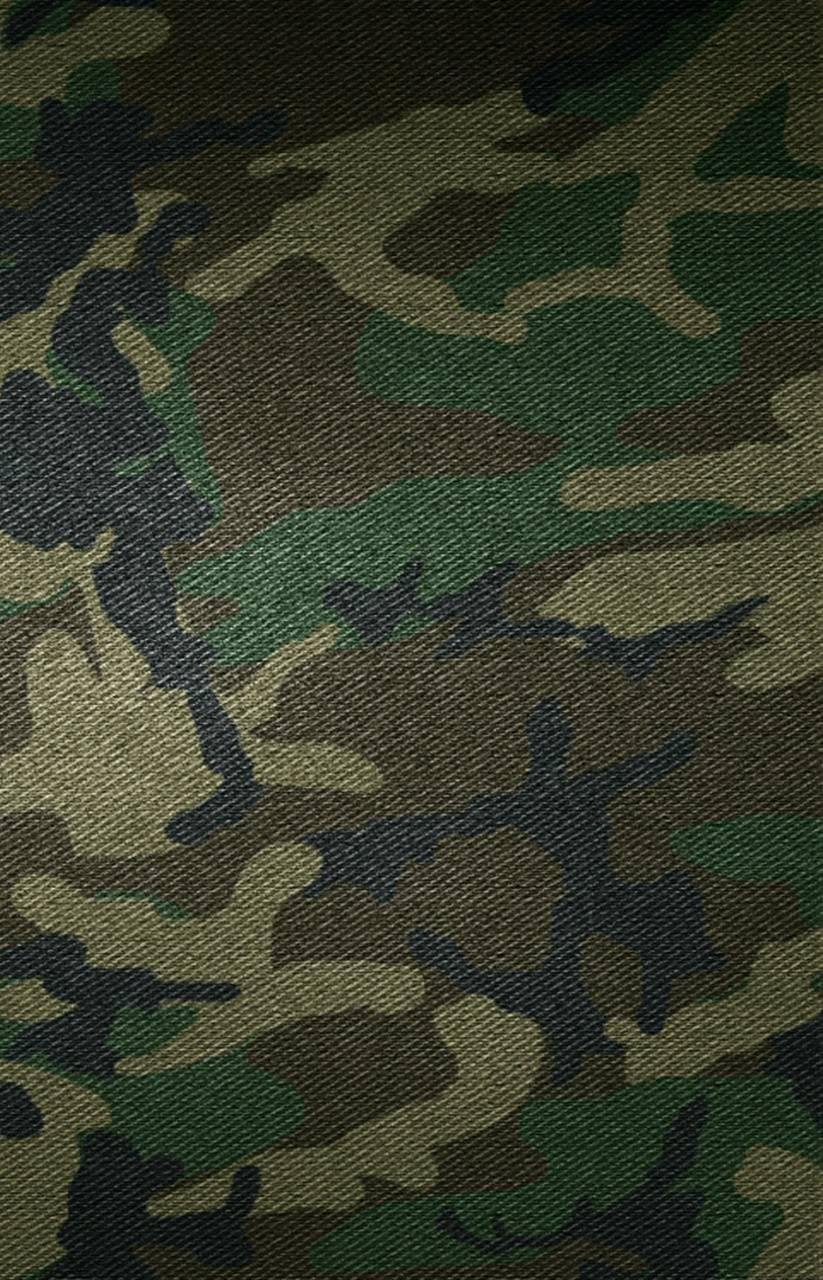 Camuflaje-camouflage