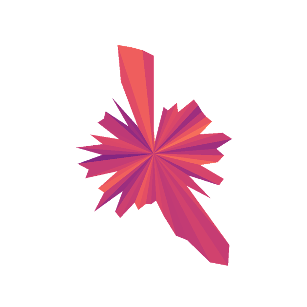 Reveille-Confederate