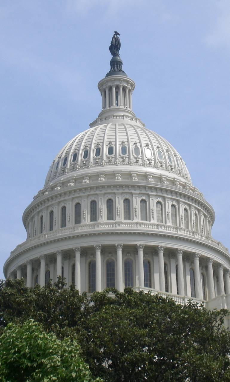 Capitol1234