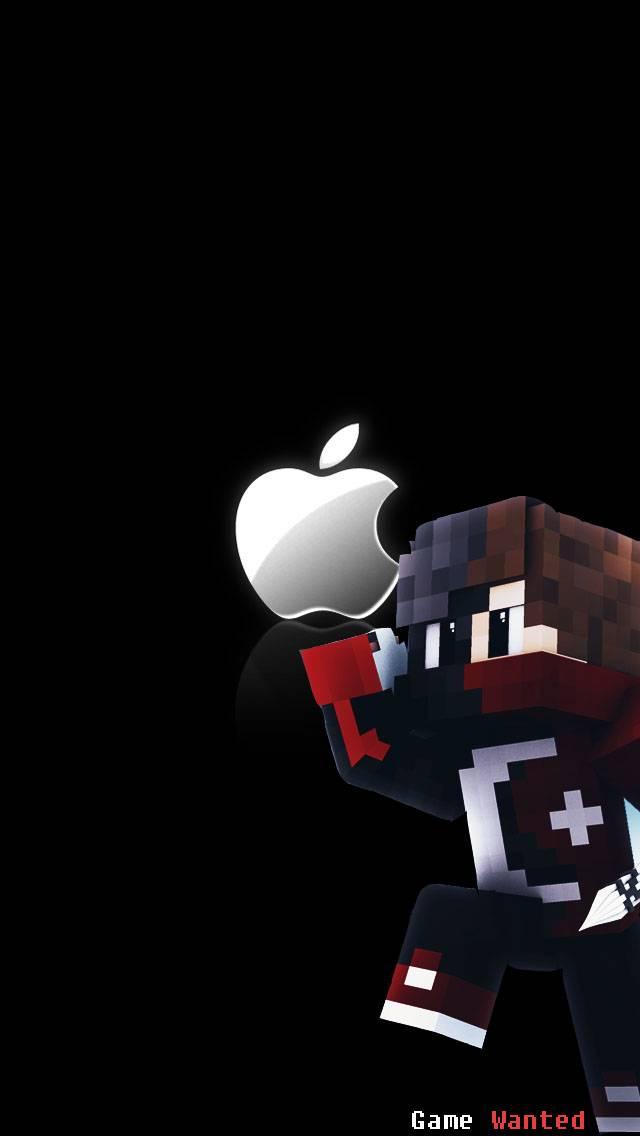GameWanted Apple