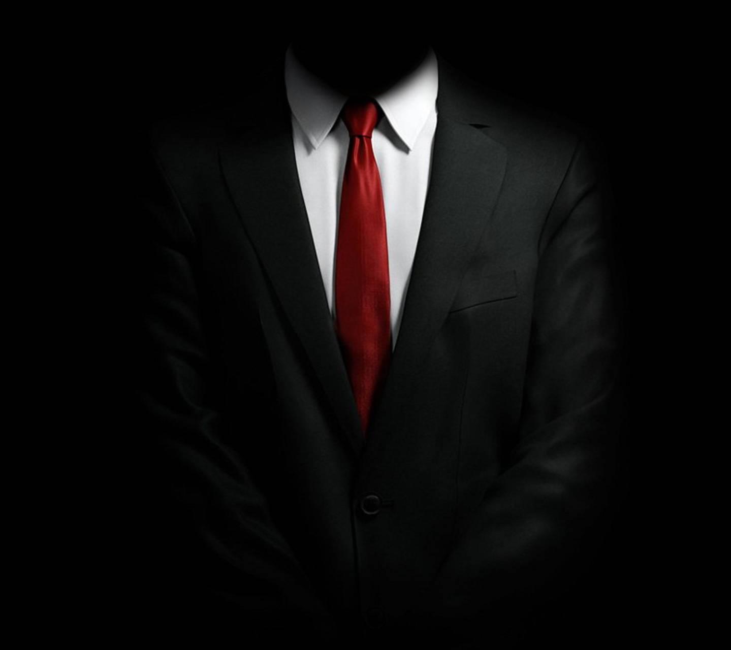 Anonymous AMOLED